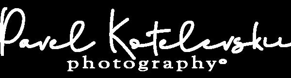 Pavel Kotelevskii Photography